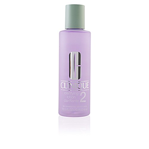 Clinique Clarifying Lotion No. 2, 1er Pack (1 x 400 ml)